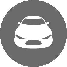 Deluxe Race Car Rental